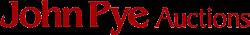 John Pye Logo